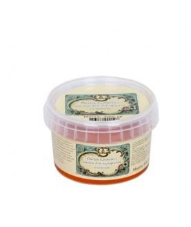 DarlinCosmetics Плотная паста для шугаринга 300 гр