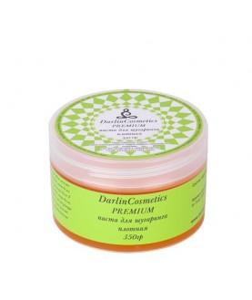 DarlinCosmetics Плотная паста для шугаринга Premium 350 гр  19