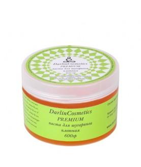 DarlinCosmetics Плотная паста для шугаринга Premium 600 гр