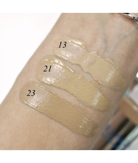 ENOUGH Увлажняющий тональный крем с коллагеном Collagen Moisture Foundation SPF 15 100 мл
