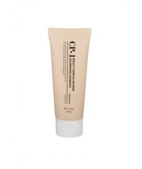 ESTHETIC HOUSE Протеиновый шампунь д/волос CP-1 BC Intense Nourishing Shampoo 100 мл
