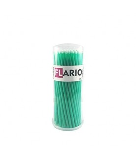 FLARIO  Микробраши 2.0 мм, 100шт/уп