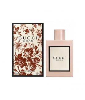 GUCCI BLOOM парфюмированная вода 50 мл для женщин