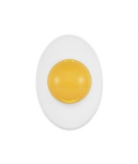 HOLIKA HOLIKA Пилинг-гель для лица `Смуз Эг Скин`, белый 140мл