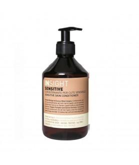 INSIGHT Кондиционер для чувствительной кожи головы  Conditioner For Sensitive Skin 400 ml