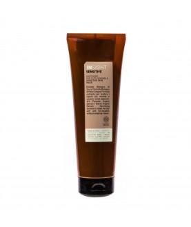 INSIGHT Маска  для чувствительной кожи головы  Mask For Sensitive Skin 250 ml