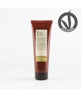 INSIGHT Разглаживающая маска для непослушных волос HYDRATING MASK pot 250  ml