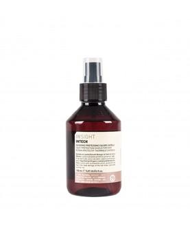 INSIGHT Спрей для термозащиты волос Heat protection shield for hair 150 ml
