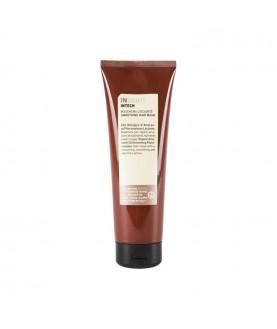 INSIGHT Выпрямляющая маска для волос SMOOTHING HAIR MASK 250 ml