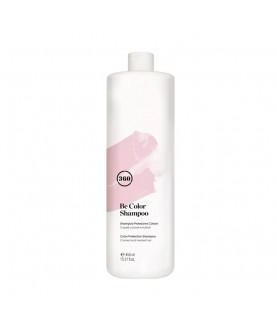 KAARAL 360 Шампунь для защиты цвета волос Be Color 1000 мл.