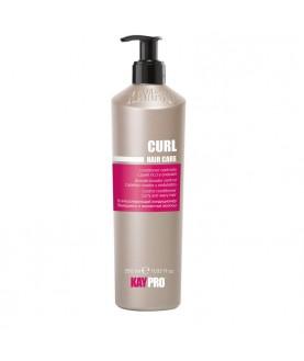 KAYPRO Контролирующий кондиционер для вьющихся и волнистых волос HAIR CARE CURL 350 мл