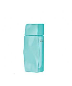 KENZO Aqua Pour Femme туалетная вода 50 мл для женщин