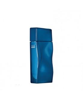 KENZO Aqua Pour Homme туалетная вода  100 мл мужчин