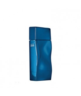 KENZO Aqua Pour Homme туалетная вода  50 мл мужчин