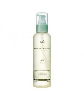 LA'DOR Восстанавливающая сыворотка для волос PERFECT HAIR THERAPY 160мл