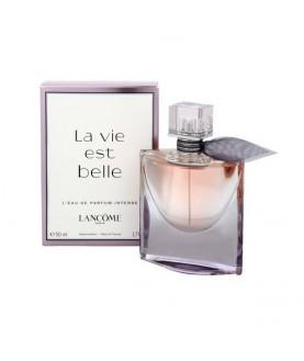 LANCOME LA VIE EST BELLE L'EAU DE INTENSE парфюмированная вода 75 мл для женщин