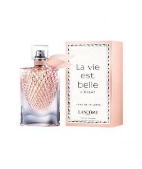 LANCOME LA VIE EST BELLE L`ECLAT парфюмированная вода 50 мл для женщин