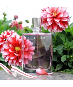 LANCOME MIRACLE парфюмированная вода 30 мл для женщин