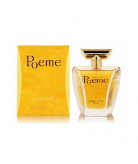 LANCOME POEME парфюмированная вода 100 мл для женщин