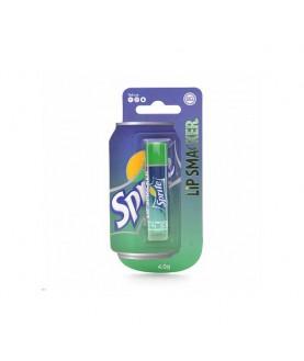 Lip Smacker Бальзам для губ с ароматом Sprite