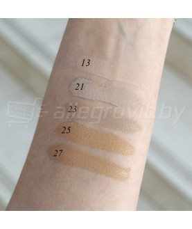 MISSHA BB-крем Perfect Cover BB Cream SPF42/PA+++ ((No.23/Natural Beige) 50 мл