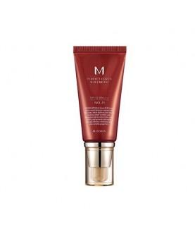 MISSHA BB-крем Perfect Cover BB Cream SPF42/PA+++ (No.25/Warm Beige)20мл