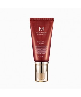 MISSHA BB-крем Perfect Cover BB Cream SPF42/PA+++ (No.27/Honey Beige)50мл