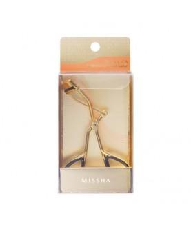MISSHA Щипцы для завивки ресниц Professional Eyelash Curler