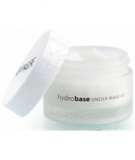 PAESE База под макияж увлажняющая Hydrating make-up base 30мл.