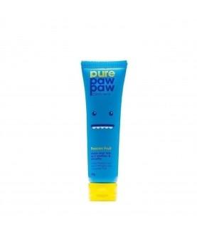 Pure Paw Paw бальзам с ароматом маракуйи, 15 г