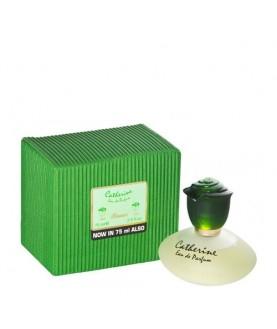 RASASI CATHERINE парфюмированная вода для женщин 75 мл