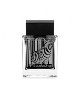 RASASI Rumz 9325 Zebra парфюмированная вода 50 мл для мужчин