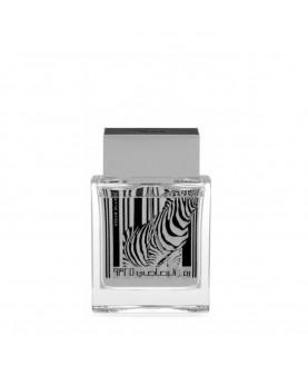 RASASI Rumz 9325 Zebra Pour Elle парфюмированная вода для женщин 50 мл
