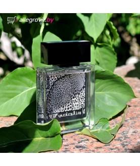 RASASI Rumz AL Rasasi 9453 Pour Lui  (леопард)  парфюмированная вода 50 мл для мужчин
