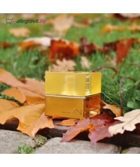 SHISEIDO ZEN парфюмированная вода NEW 30 мл для женщин