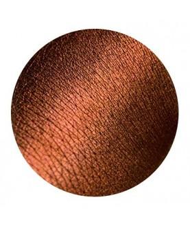 Tammy Tanuka Рассыпчатые тени для век `Sigil Inspired` Дитя Пустынной Лисицы