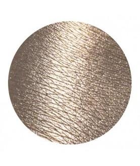 Tammy Tanuka Рассыпчатые тени для век `Sigil Inspired` Гарцующая на златогривом жеребце