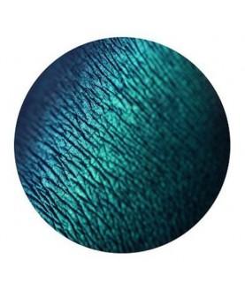 Tammy Tanuka Рассыпчатые тени для век `Sigil Inspired` Гроза Морей