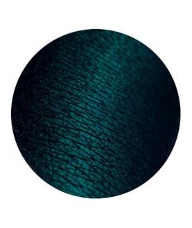 Tammy Tanuka Рассыпчатые тени для век `Sigil Inspired` Ворожея