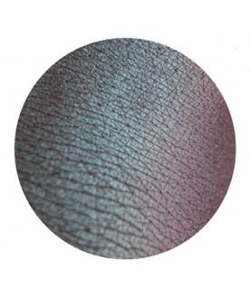 Tammy Tanuka Рассыпчатые тени для век `Sigil Inspired` Завороженная Дева из Замка