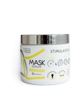 Tashe Маска-сыворотка Stimulation 500 мл
