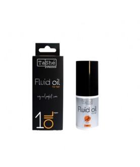 Tashe Масло-флюид для волос Tashe Professional Light