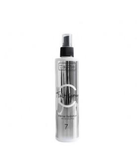Tashe Несмываемый спрей для увлажнения и разглаживания волос 250 мл