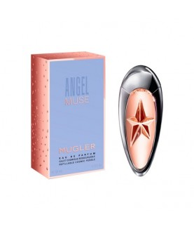 THIERRY MUGLER ANGEL MUSE парфюмированная вода 50 мл для женщин