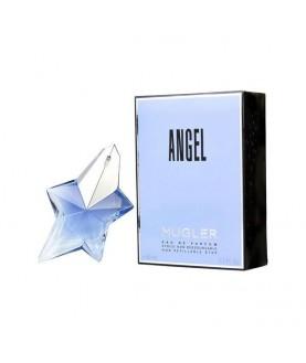 THIERRY MUGLER ANGEL парфюмированная вода 50 мл для женщин